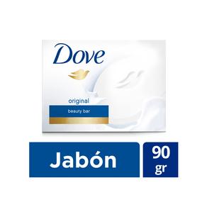 227188_Dove-Jabon-Original-x-90-gr_img0