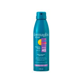 49625_Dermaglos-Solar-Spray-Continuo-Invisible-FPS40-x-170-ml_img1