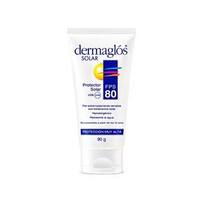 49623_Dermaglos-Solar-Crema-FPS80-x-90-gr_img1