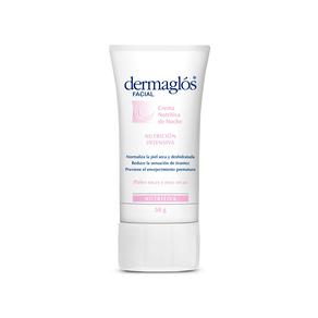 46388_Dermaglos-Facial-Crema-Nutritiva-de-Noche-Piel-Seca-x-50-gr_img1
