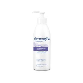 55642_Dermaglos-Corporal-Emulsion-Regeneracion-Intensiva-x-300-ml_img1