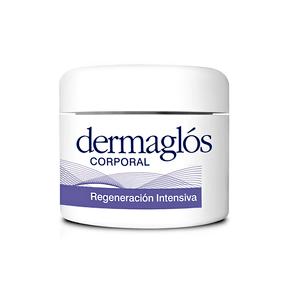 55641_Dermaglos-Corporal-Crema-Regeneracion-Intensiva-x-100-gr_img1