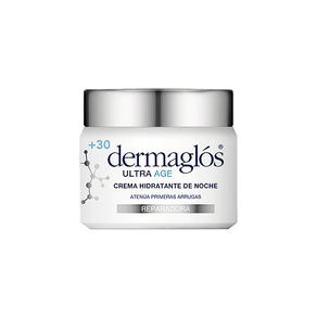 53791_Dermaglos-Ultra-Age-Crema-Hidratante-de-Noche--30-x-50-gr_img1