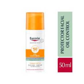 2104521_Eucerin-Eucerin-Sun-Fc-Toque-Seco-Oil-Control-FPS-50--x-50ml_img1