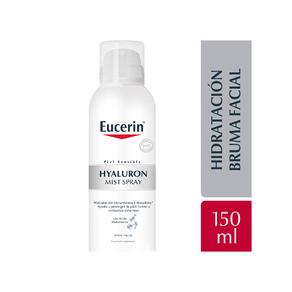 2113748_Eucerin-Hyaluron-Mist-Spray-x-150-ml_img1