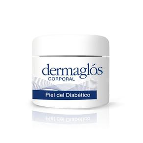 57921_Dermaglos-Crema-Corporal-Piel-Del-Diabetico-x-100-gr_img1
