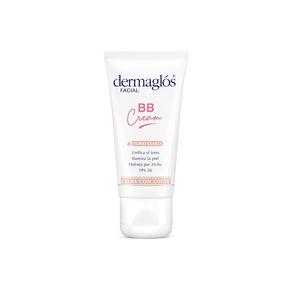 58497_Dermaglos-Crema-Facial-BB-Cream-Tono-Claro-x-50-ml_img1