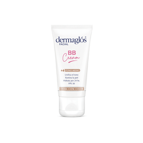 58498_Dermaglos-Crema-Facial-BB-Cream-Tono-Medio-x50-ml_img1